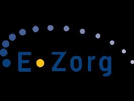 E Zorg Logo