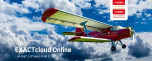 Exactcloud Online