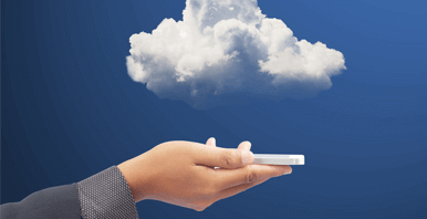 Cloudoplossing Specials