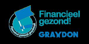 Graydon Logo
