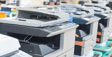 Printerpark Specials